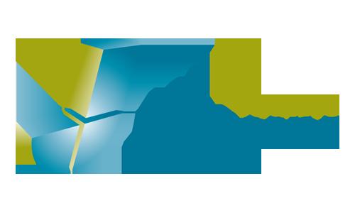 Premout Janssens verandas